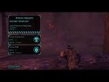 X-COM: Enemy Unknown прохождение Part 1