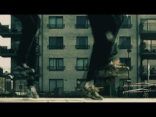 Zardonic feat. Counterstrike, Gein Robyn Chaos - Revolution