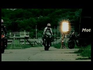 Максим - Отпускаю (любимый клип из альбома)