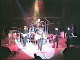 Акустический лес. 2000. (концерт в г. Ковров)