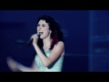 Within Temptation and Metropole Orchestra - Ice Queen (Live)