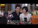 Bad Couple 15. Bölüm yeppudaa.com içindir