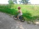 Video-2012-07-25-15-08-05