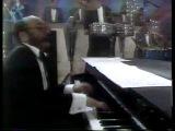 Eddie Palmieri - Vivir Sin Ti (Live)
