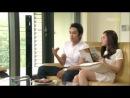 Доктор Джин  Путешествие во времени доктора Джина  Dak-teo-jin  Time Slip Dr. Jin [10 из 22] озвучка  GREEN TEA