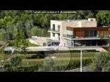 Со стены Cristiano Ronaldo под музыку Kanye West feat. Daft Punk - Stronger (radio edit) OST Мальчишник в Вегасе 2. Picrolla