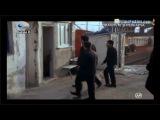 Dragoste si Pedeapsa Episodul 58 [www.FilmePeAlesNet]