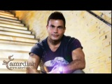 Amr Diab - We Redeit, New hit single 2012