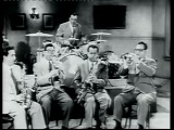 Golden Swing Memories.JACK TEAGARDEN &amp YIS BAND_(буги-вуги, рок-н-ролл, джаз, свинг, jazz, rock)_BOOGIEWOOGIE.RU