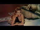 Ercole sfida Sansone (Геракл против Самсона). Реж. Пьетро Франчиши (1963)