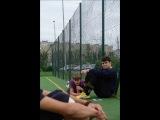 Видео от Caramba Team Астрахань