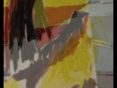 ФОВИЗМ Масляные краски Sudio XL Pebeo