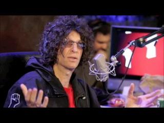 Steven seagal lawman - funny video