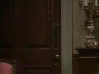 1983 | Jane Eyre | Джен Эйр | 1x01