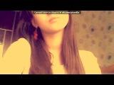 «Я и Мои Любимые Друзья» под музыку Илья MZT - девочка плачет, рыдая от боли. Picrolla