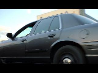 Красная Вдова | Red Widow | 1 сезон 3 серия | Fox HD RUS