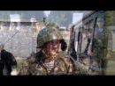 «Армия» под музыку Солдатские песни - За собою дверь казармы тихо затворю, эти черные погоны я тебе дарю, и этот номер автомата и противогаз!!!!! Я дарю тебе, салага, УХОДЯ В ЗАПАС!. Picrolla