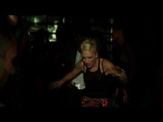 No Doubt - Settle Down (JQ Remix)