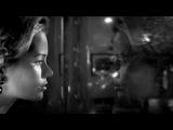 Axel Rudi Pell - Forever Angel (Accoustic) (hd 720, Клип, Видео, Рок, Метал, Рок н ролл, Dead metal, Hardcore, Heavi metal, Industrial, Modern dead metal, Punk, Русский панк, Альтернативный рок, Готика, Грендж, Rock n roll, Metal, Alternative, Hard rock, Goth, Grunge )