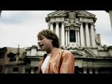 Bon Jovi - Richie Sanbora - Thank You For Loving Me (720 HD) 2000 г.