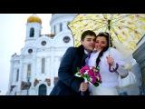 свадебные под музыку Mikis Theodorakis (Микис Теодоракис) - Sirtaki (Сиртаки). Picrolla