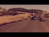 Lynyrd Skynyrd - Last Of A Dyin Breed (2012)