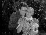Laulu tulipunaisesta kukasta / Песнь об огненно-красном цветке (1938)