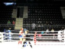 Чемпионат Европы по К1 Ченцов СПб ШТОРМ против Пыргау Молдова