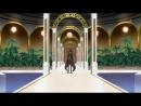 Код Гиас: Восставший Лелуш / Code Geass: Lelouch of the Rebellion - 2 сезон 6 серия [Озвучка: Cuba77]