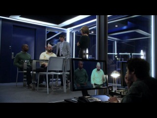 Теория Лжи Обмани Меня Lie to Me 2 сезон 3 серия Дубляж HD