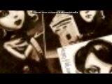 Основной альбом под музыку Аура Дион - Friends. Picrolla