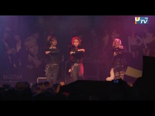 [UPTV] 용감한형제ㆍ신사동호랭이ㆍDM 신&#4406
