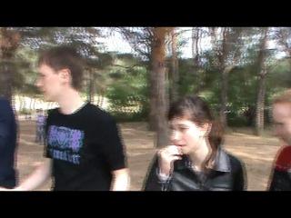 А кто не любит Крекнина, вы просто ему завидуете)