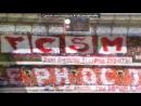 «Без названия» под музыку Кипелов - Давай поднимем в небо наш красно-белый флаг мы побеждаем всех, вперёд Москва Спартак. Picrolla