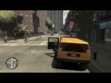 Прохождение GTA IV - #21 Вернуть жизнь