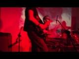 виа ГРИБНИКИ - Король (Live at Foxy birthday party)