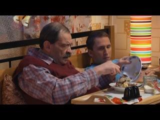 Молодожёны (2012) 2 сезон 18 серия