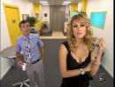 Camera_Cafe_4x16_Jornada_de_reflexion_(25-09-08)_[DVBRip_by_dsigual][TusSeries com] Shurweb.es