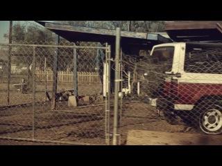 Richie Sambora - Every Road Leads Home to You (2012)