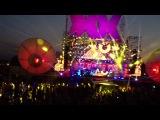 Казантип 2012 Main Stage, Fonarev - ZFM, Сlosing, 120812, 51614