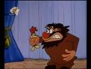 Вуди Вудпеккер / Woody Woodpecker (1940-1972) [5 часть]