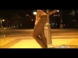 striptiz E.B.flv.flv