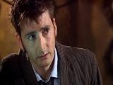 Доктор Кто - Последняя сцена с Донной Ноубл