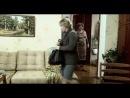 Я приду сама (2012) 6 серия