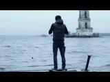 Чаян Фамали - Временами (feat. Жара (Песочные люди))
