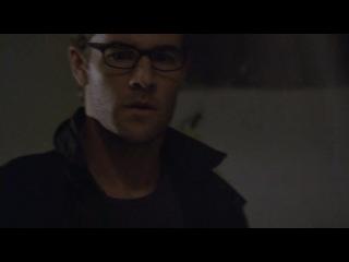 Шторм (The Storm) - 2009 - DVDRip - 1-я часть