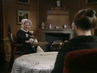 1983 | Jane Eyre | Джен Эйр | 1x03