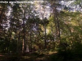 visita www.peliculas enjoy.com ( El secuestro de Elizabeth Smart (2003)