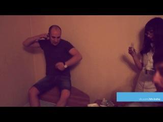 Klizma TV ( fans club ) - Сочинский сериал l  Непосредственно Каха l 2 сезон l 3 серия l HD Only l