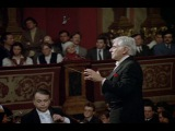Schumann - Symphony No. 4 in D minor, Op. 120  Wiener Philharmoniker, Leonard Bernstein, 1985  Шуман симфония Леонард Бернстайн Бернштейн